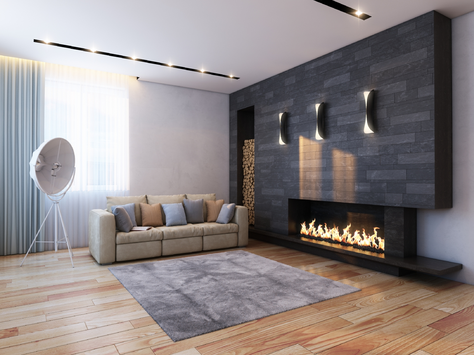 v2%2fimages%2farticles%2fhome-ideas-article-images%2ffireplace-rug