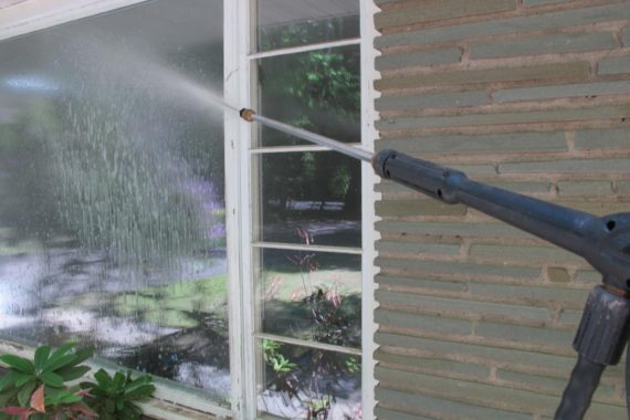 pressure-washing-tips-to-prevent-harm