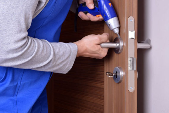 4 tips to keep your home doors in better condition