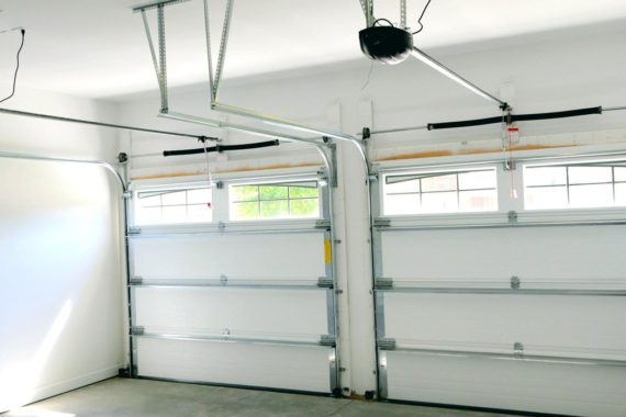 Garage-Door-Repair-Service-1