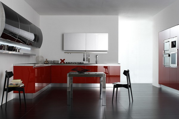 Looking at the helpful Kitchen Modeling tips