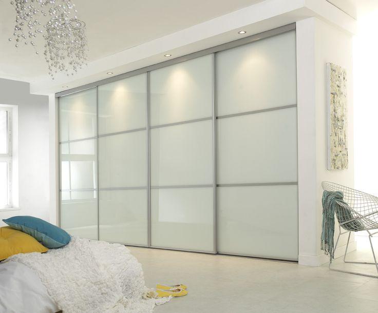 sliding-Doors-Wardrobe