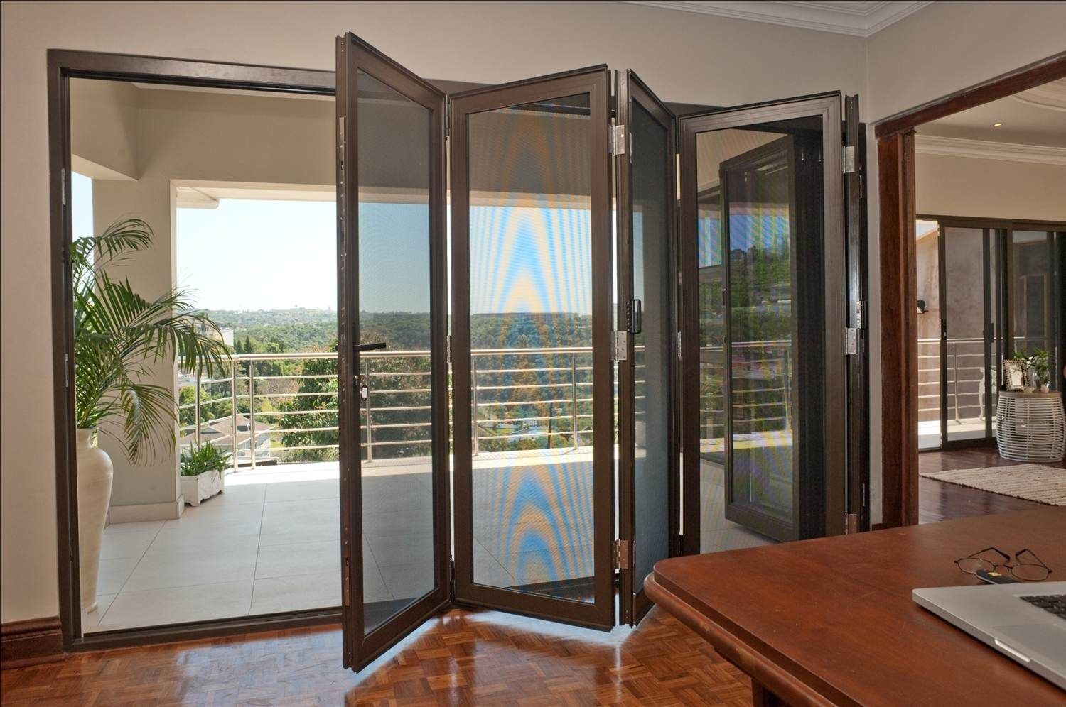 Exterior Steel Doors a Protective Shield for Your Home