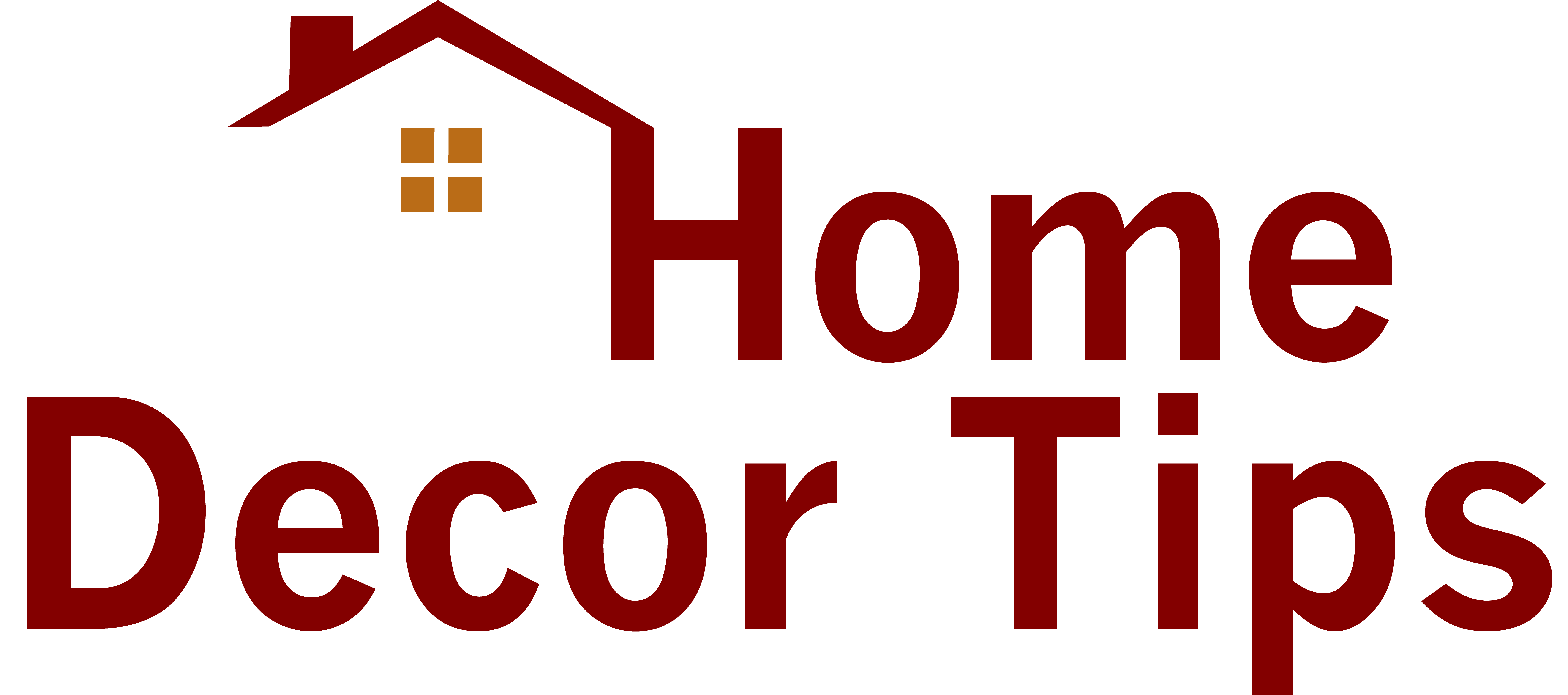 homedecortips.co.uk logo