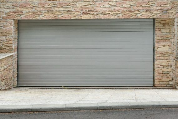 Garage Door Repair Cottonwood Fruit Heights, Pleasant Grove