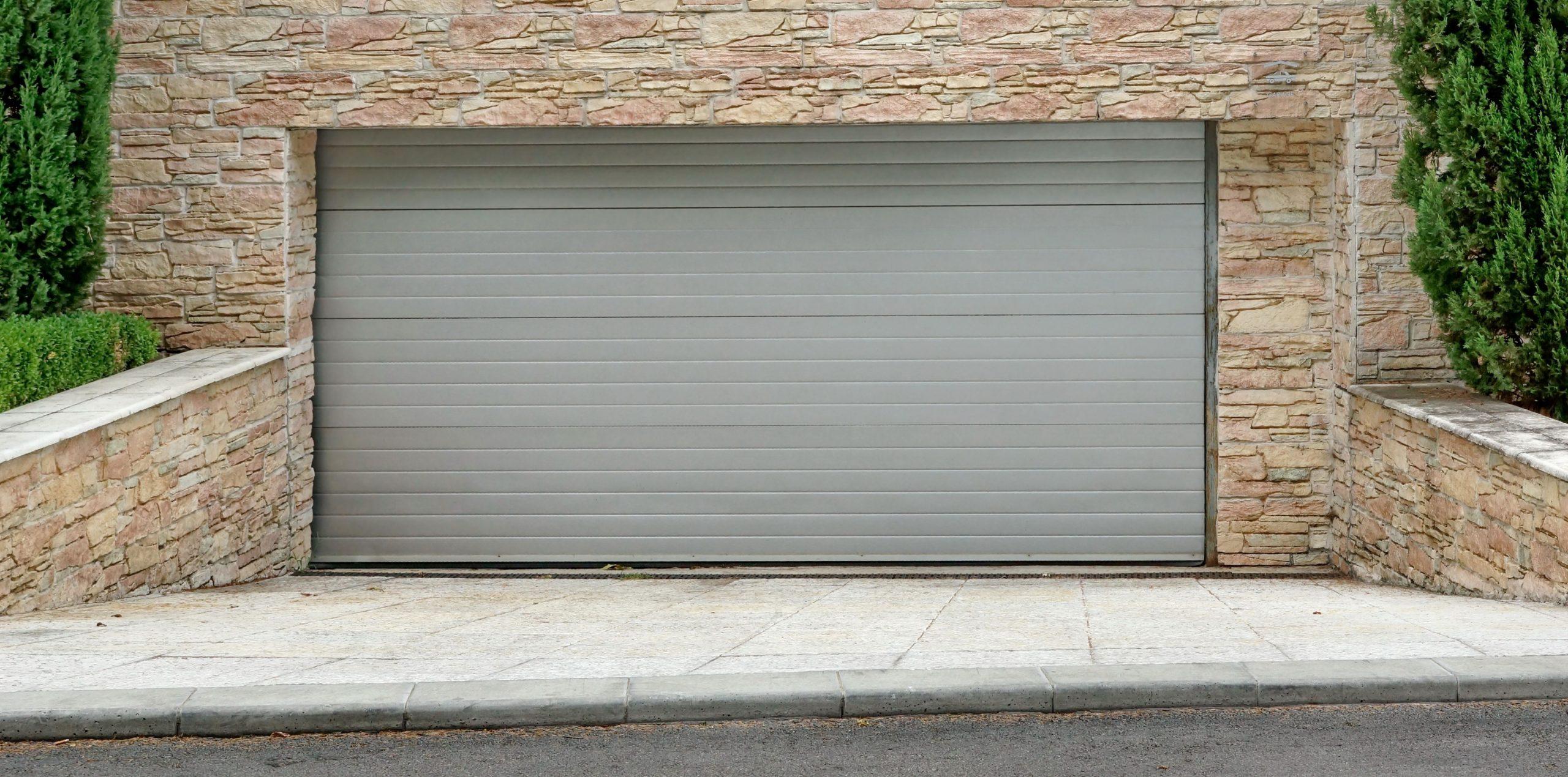 Garage Door Repair Cottonwood Fruit Heights, Pleasant Grove