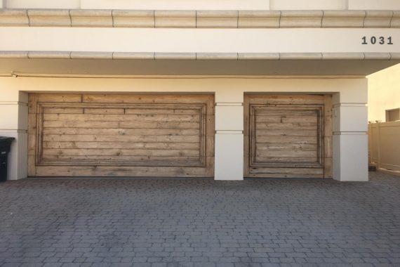 Garage Door Repair Sutter Creek, Taft Mosswood