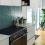 Timeless Kitchen Tile Splashback Ideas